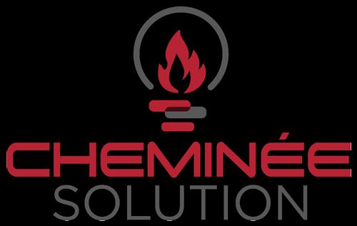 cheminee-solution-logo